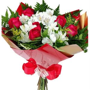 buque-com-6-rosas-vermelhas