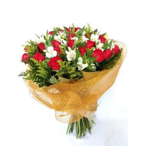 buque-24-rosas-vermelhas-03