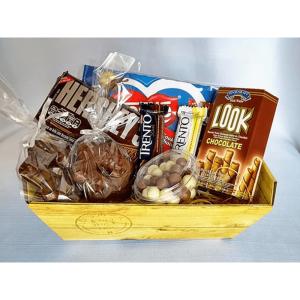 caixinha-chocolate-1
