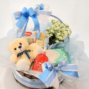 cesta-maternidade-mundo-azul