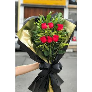 ramalhete-rosas-vermelhas